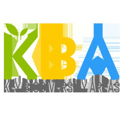 Zones clés pour la biodiversité (KBA) de l'UICN